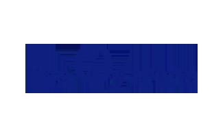 O2 Arena Logo