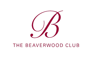 The Beverwood Club
